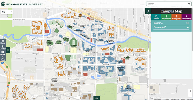 Interactive campus map.jpg