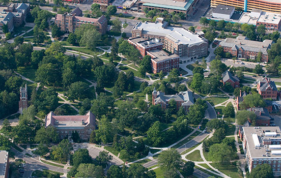side-by-side_campus-aerial2.jpg