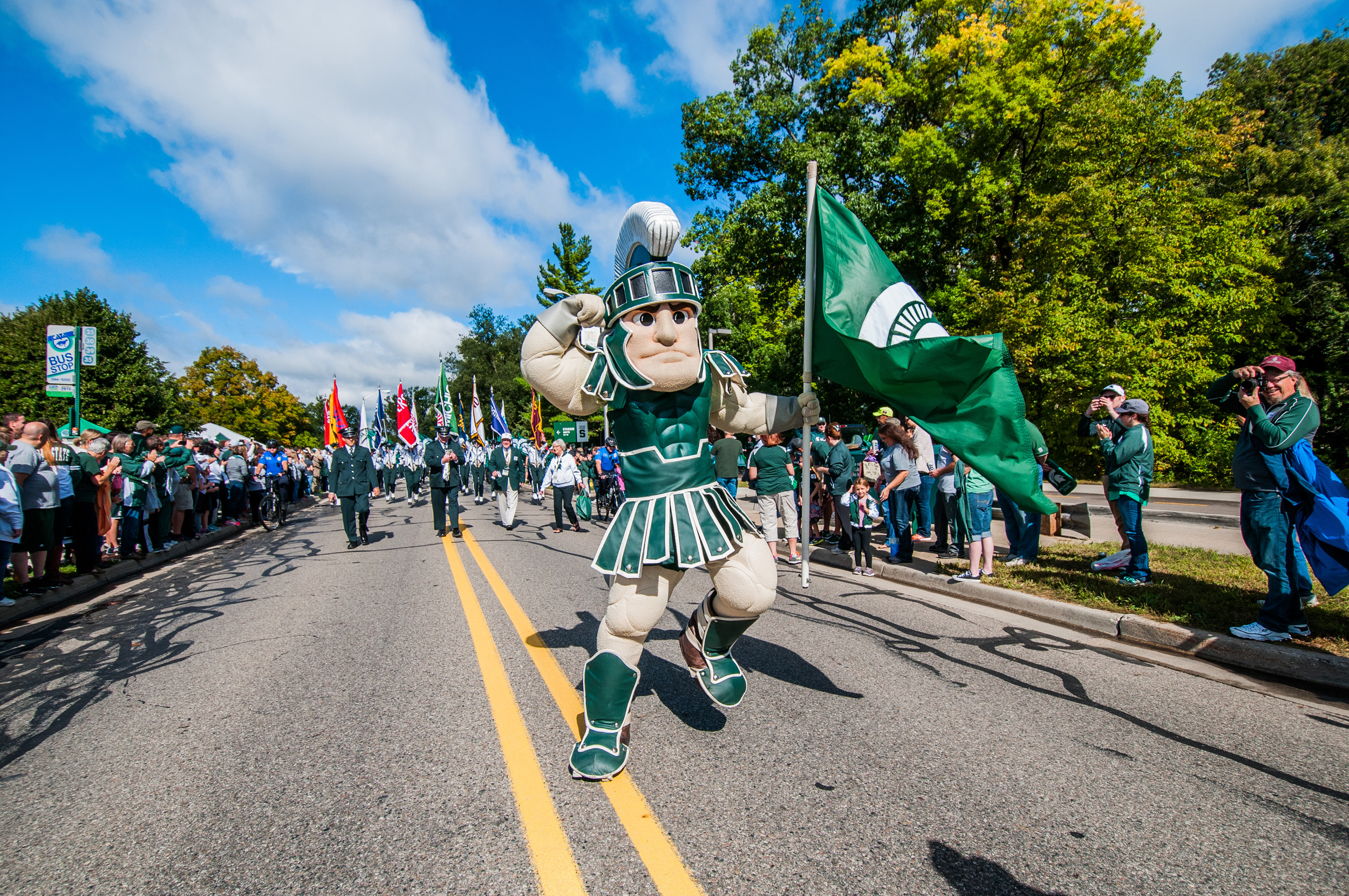 MSU homecoming parade WEB.jpg